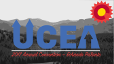 Ucea convention 2017 banner